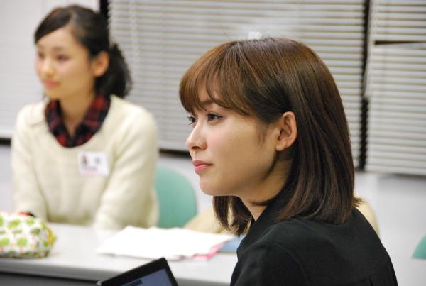 hisatomi_keiko7