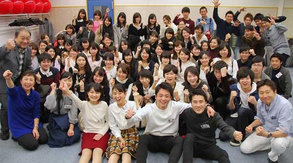 kekkishuukai1604