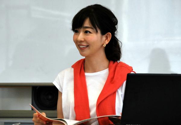matsuo_yumiko02