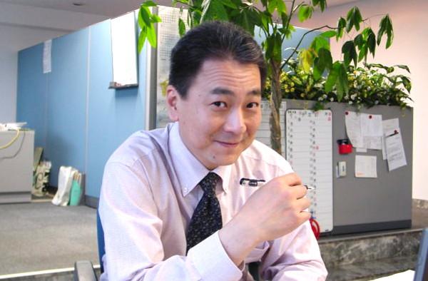 松苗 慎一郎(2002年)