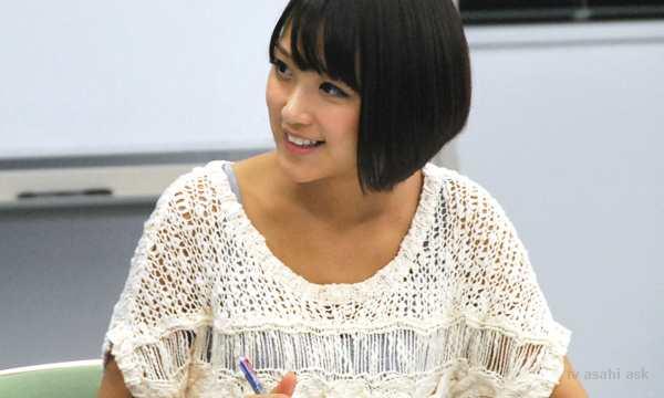 takeuchi_yoshie01
