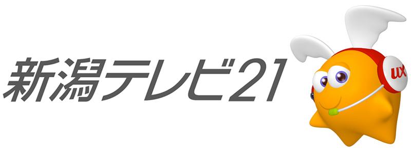 ux-logo-j_uchan