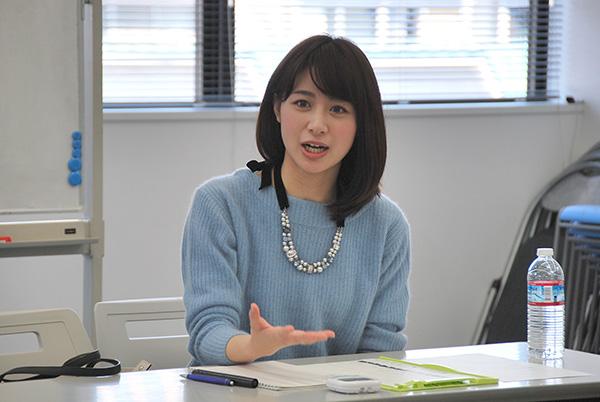 hayashi_misaki_02