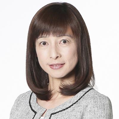 ookawaatsuko