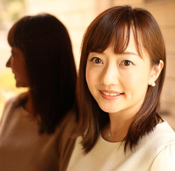 shimamoto_03