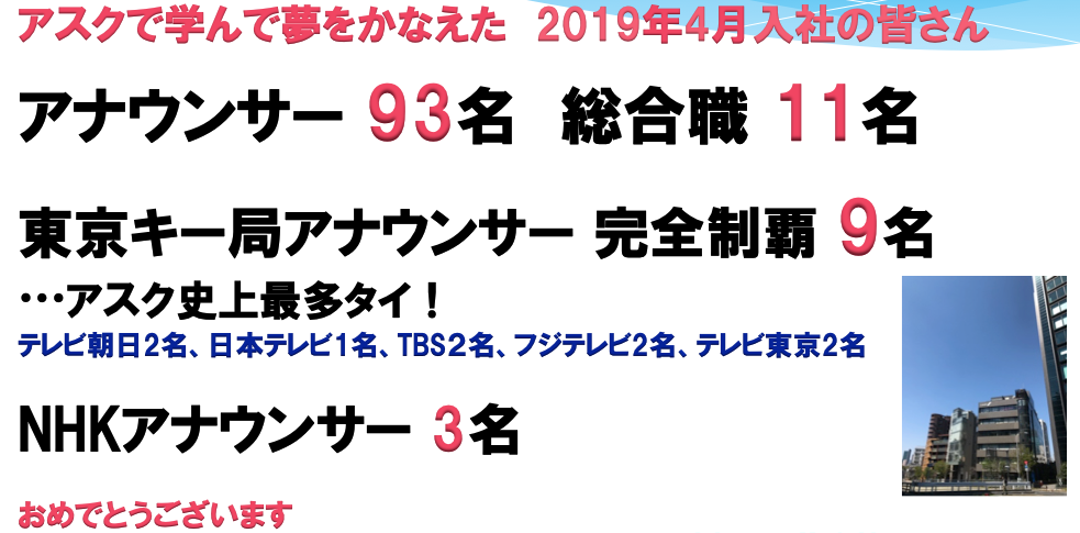 2019%e5%b9%b44%e6%9c%88%e5%ae%9f%e7%b8%be-2019-08-02-19-07-58