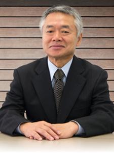 kimuratoshiyuki