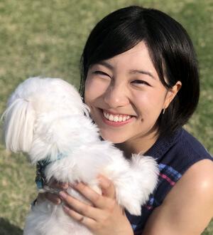松田 ゆり