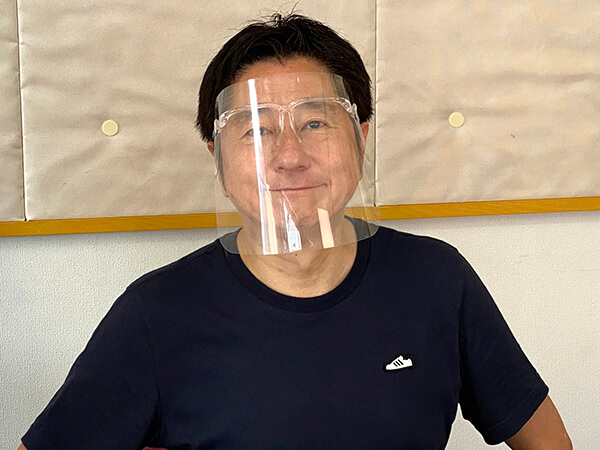 terasaki_2008