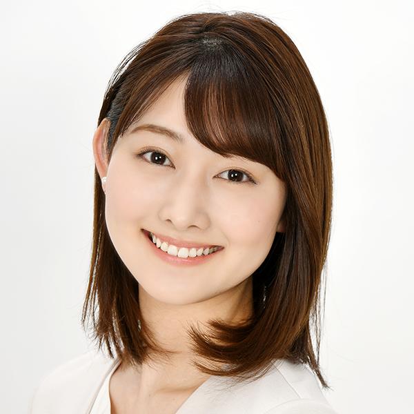 moriyama_minami_01